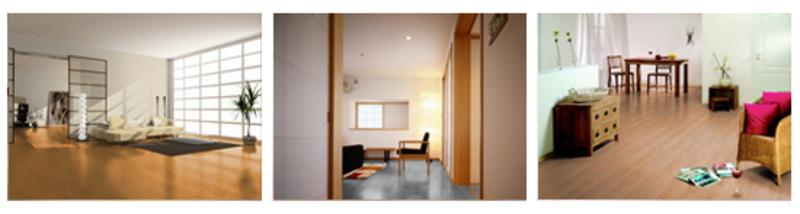 kork fu boden g nstig kaufen g ttingen northeim duderstadt. Black Bedroom Furniture Sets. Home Design Ideas