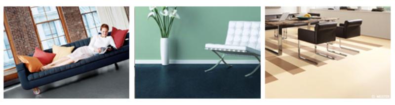 linoleum g nstig kaufen f r g ttingen northeim duderstadt. Black Bedroom Furniture Sets. Home Design Ideas