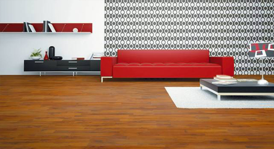 vinyl boden g nstig kaufen in g ttingen duderstadt northeim. Black Bedroom Furniture Sets. Home Design Ideas