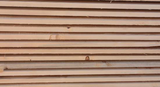 Bretter Sägerau 18mm : bretter schalung mischungsverh ltnis zement ~ One.caynefoto.club Haus und Dekorationen